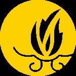 icon-svetilnik