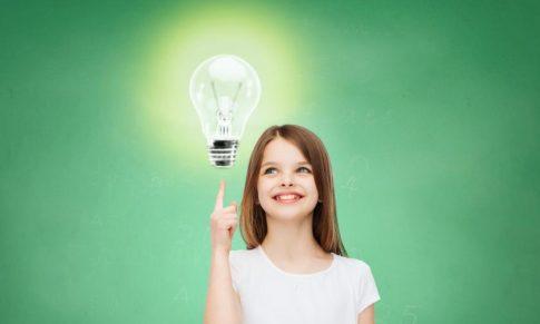 Силните страни на нашите деца – всички ли са интелигентни?