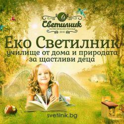 WEB-еco-svetilnik-poster
